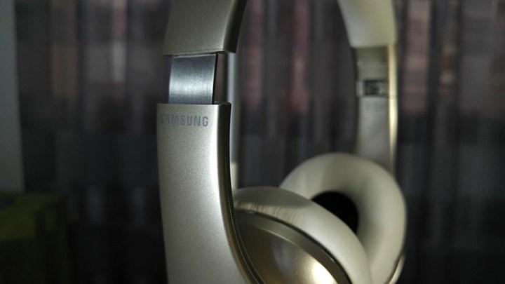 samsung-level-headphones-review-philippines-6