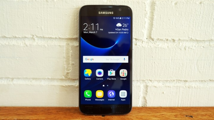 samsung-s7-review-philippines-yugatech-01