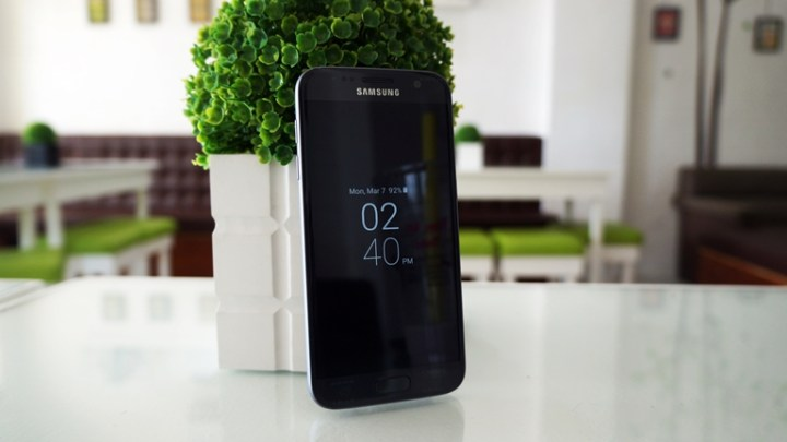 samsung-s7-review-philippines-yugatech-12