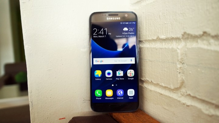 samsung-s7-review-philippines-yugatech-15
