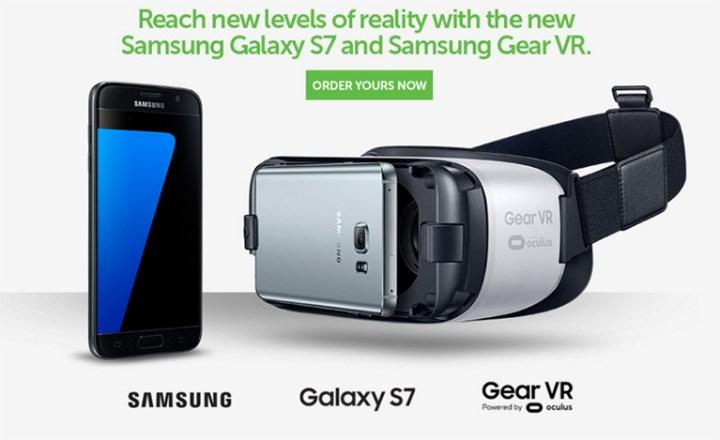 smart-galaxys7-postpaid
