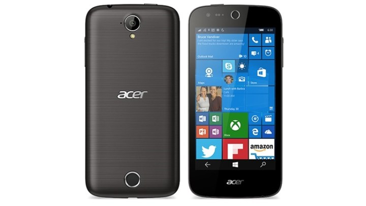 acer_m330