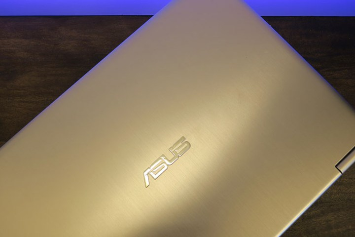 asus-transformerbook-flip-review-philippines-15