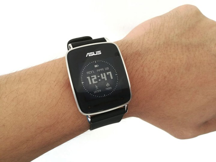 asus-vivo-watch-review-10