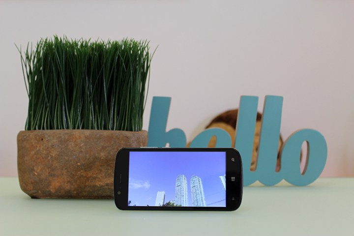 cherry-mobile-alpha-prime-5-review-philippines (4)