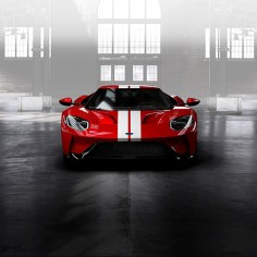 fordgt-gallery-1