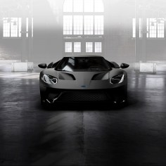 fordgt-gallery-4