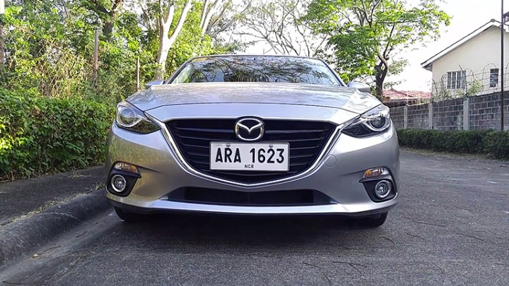 mazda-3-review-philippines-5