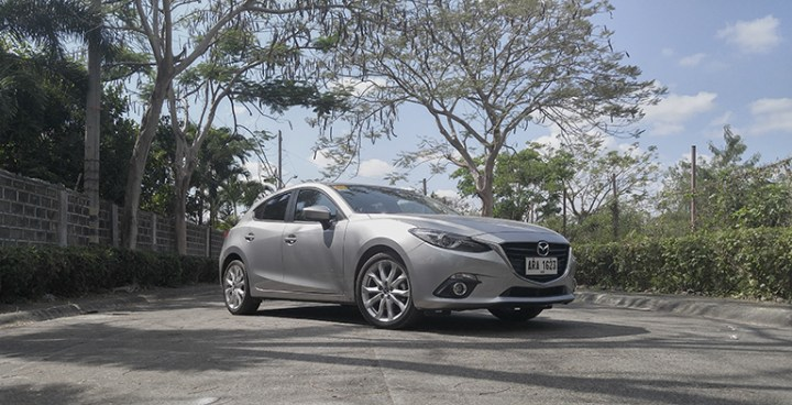 mazda-3-review-philippines