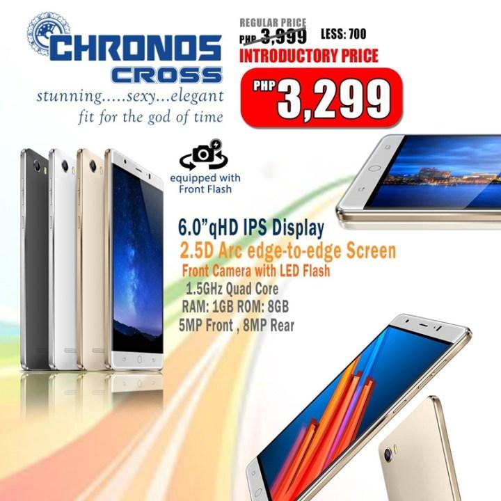 skk_chronos_cross