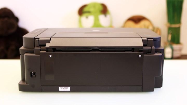 canon-pixma-g3000-7