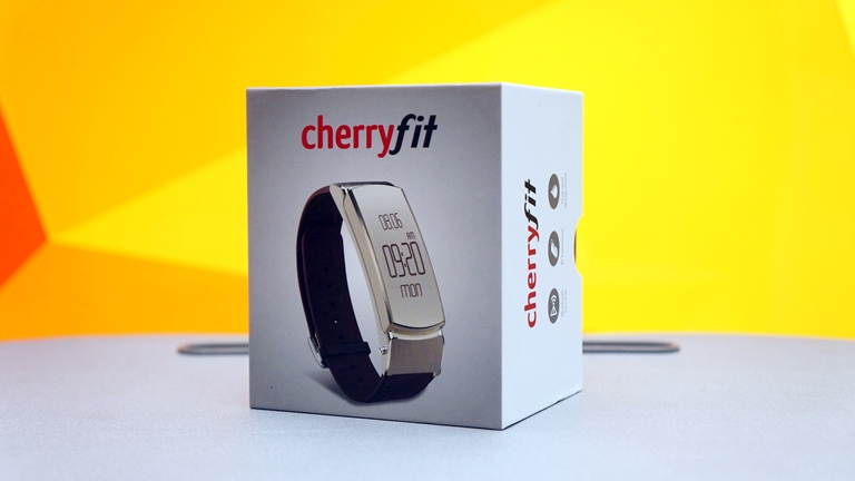 cherry-fit-1