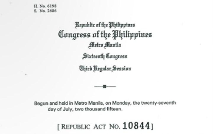 dict-republic-act-10844
