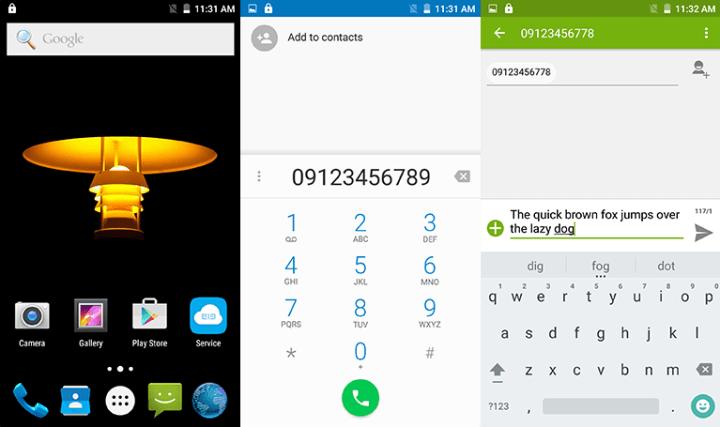 elephone-p8000-screenshot-1
