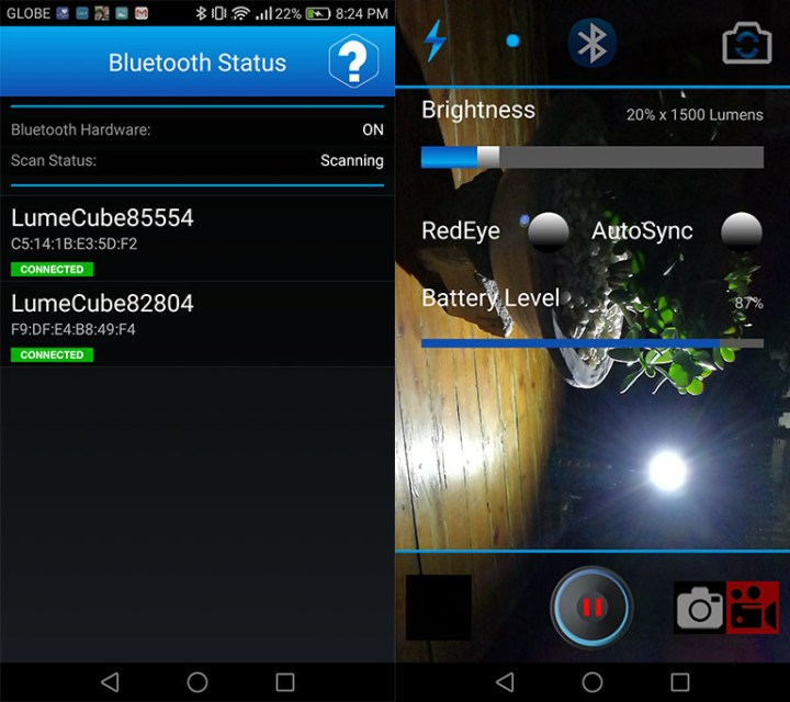 lume-cube-review-philippines-app2