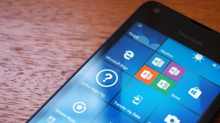 lumia-550-philippines-review-12