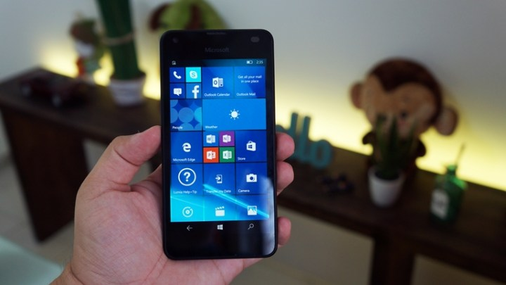 lumia-550-philippines-review-16