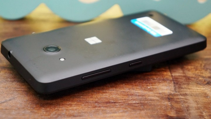 lumia-550-philippines-review-8