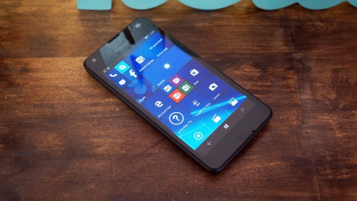 lumia-550-philippines-review-9