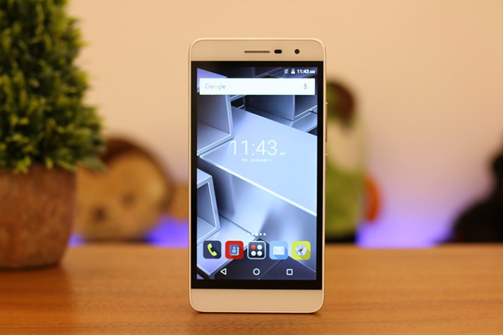 oplus-m-review-philippines1 (2)