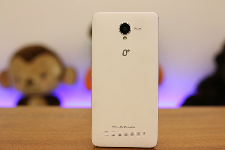 oplus-m-review-philippines1 (6)