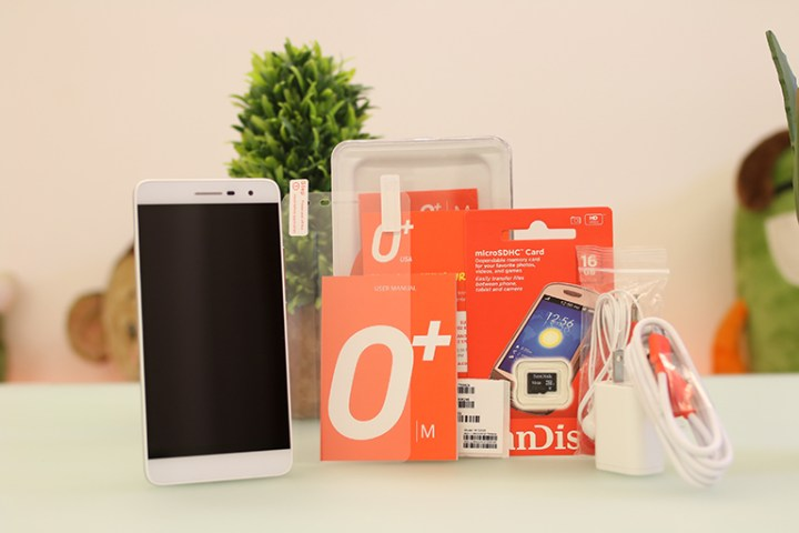 oplus-m-review-philippines1