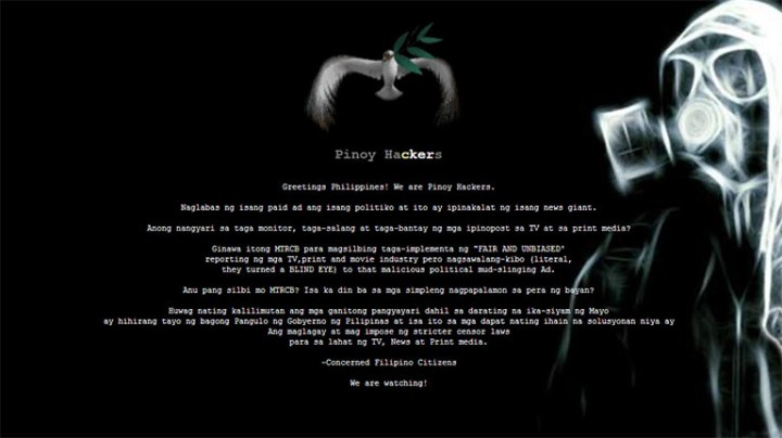 pinoy-hackers-mtrcb