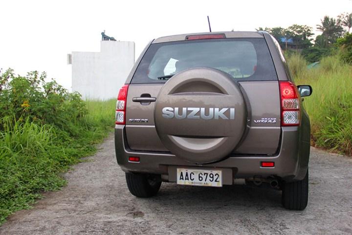 suzuki-grand-vitara-review-philippines-9