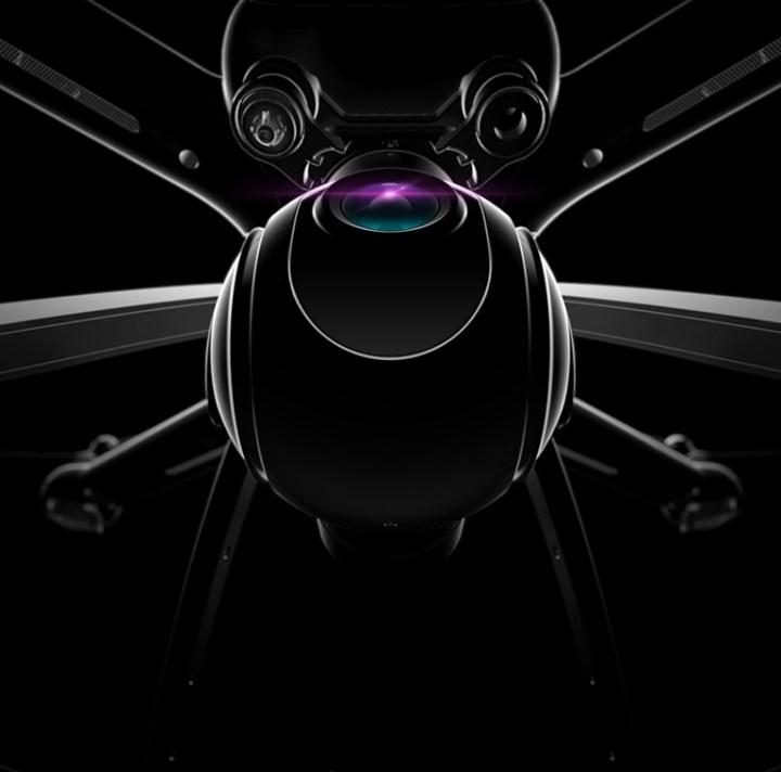 xiaomi-drone-tease