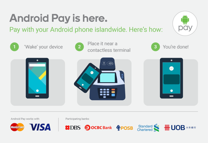 AndroidPay_singapore