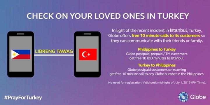 Libreng-Tawag-Turkey-wide-new