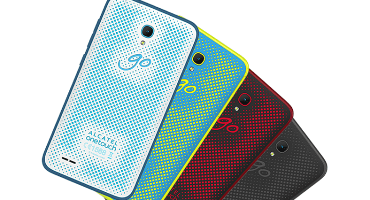 alcatel-go-play