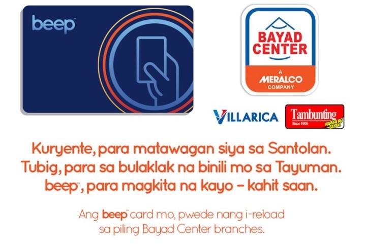 beep-card-bayadcenters