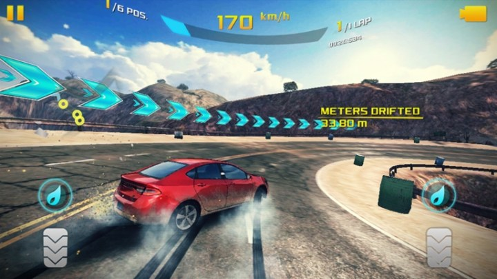 cm-touch-xl-2-screenshot-game