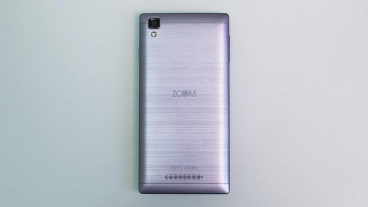 cm-zoom-6