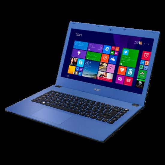 e5-473-3-acer-deni-blue-500x500