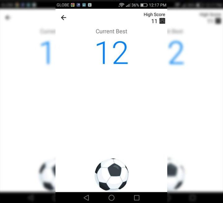 facebook-messenger-soccer-gam-scoree