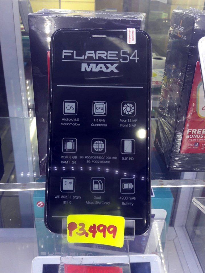 flare-s4-max-spotted1