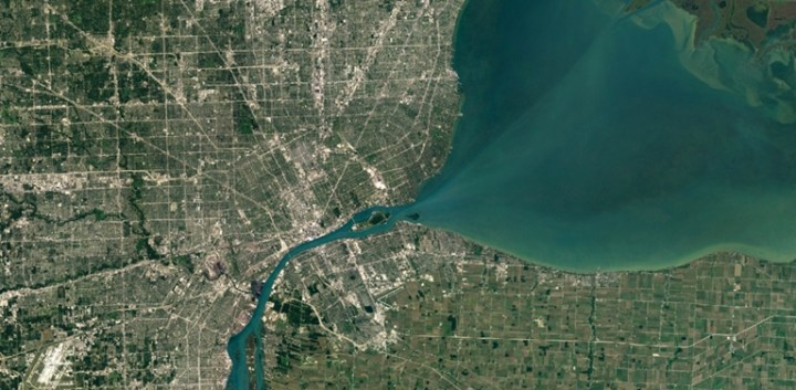google-maps-update-detroit