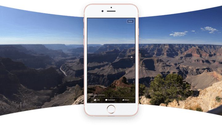 grand-canyon-panorama-fb360