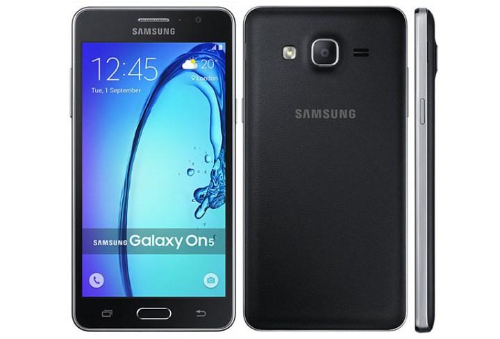 Samsung-Galaxy-On5