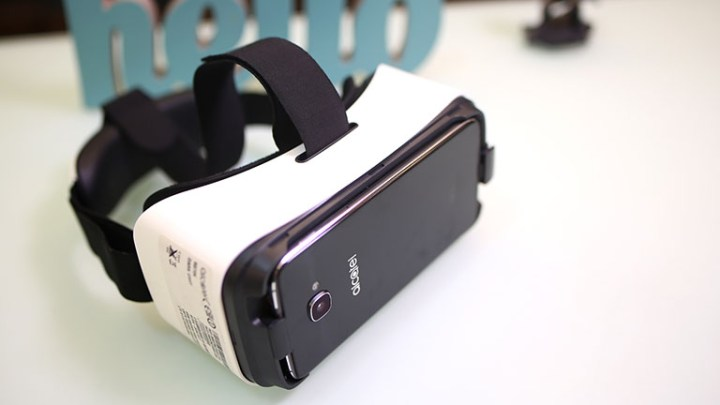alcatel-idol-4s-review-philippines-headset