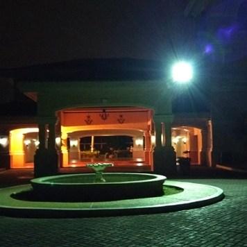 alcatel-idol-4s-review-philippines-sampleshot-4
