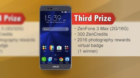asus-zenfone3-max-prize