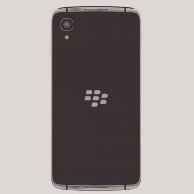 blackberry-codename-neon