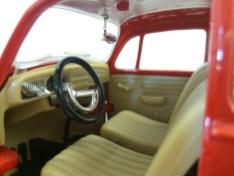 cherrymobile-flash-sample1