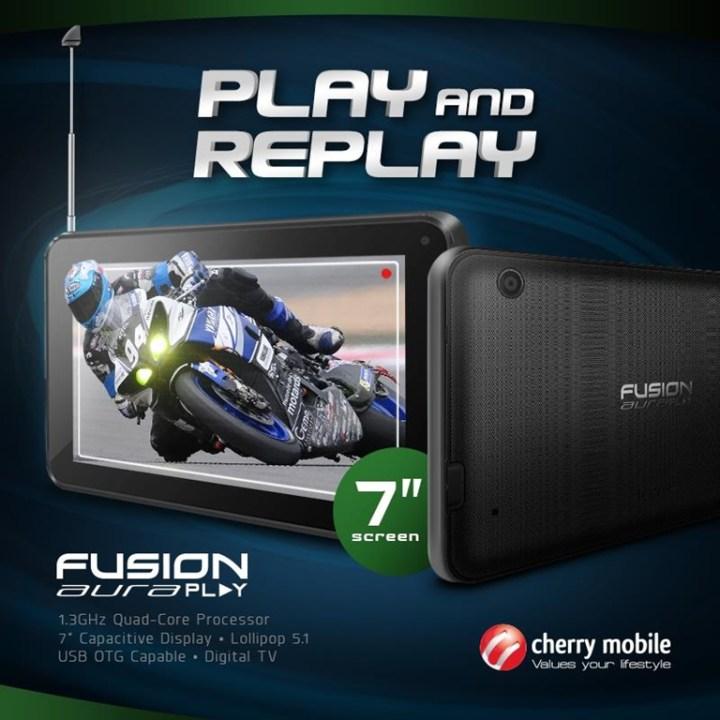 cm-fusion-aura-play