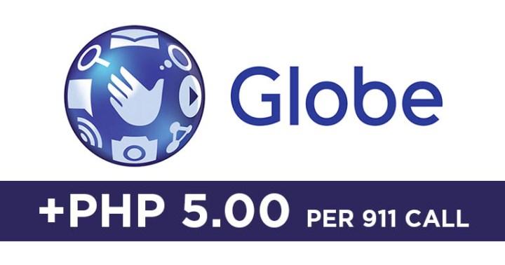 globe Php5-2