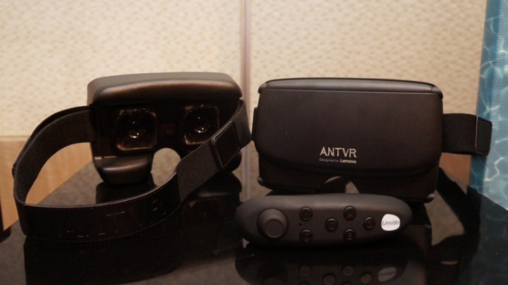 lenovo-ant-vr-with-controller