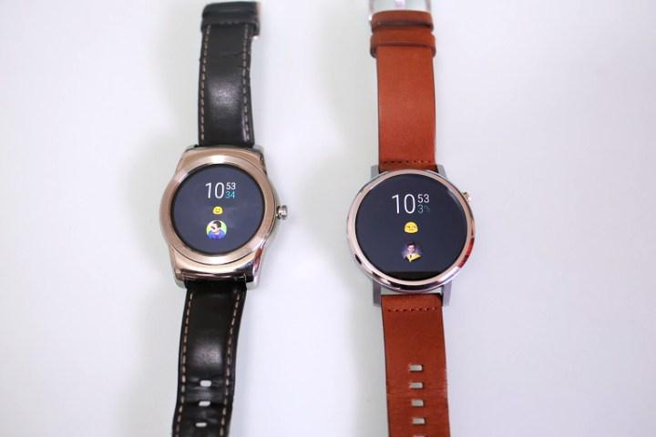 Moto 360 (2nd-Gen) Smartwatch Review - YugaTech